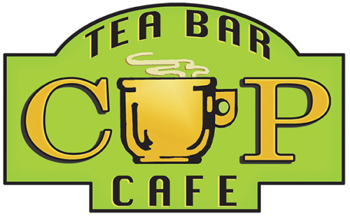 CUP Tea Bar & Cafe