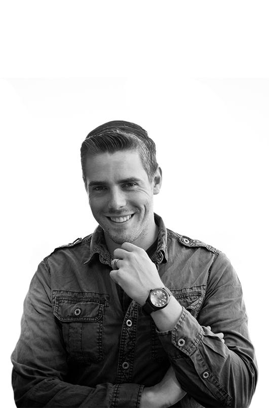 Justin Willet