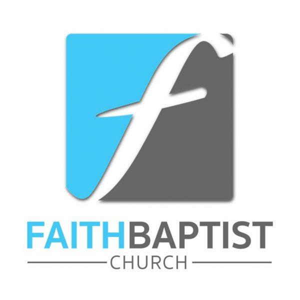 Free Church Logo Design  Make Church Logos in Minutes
