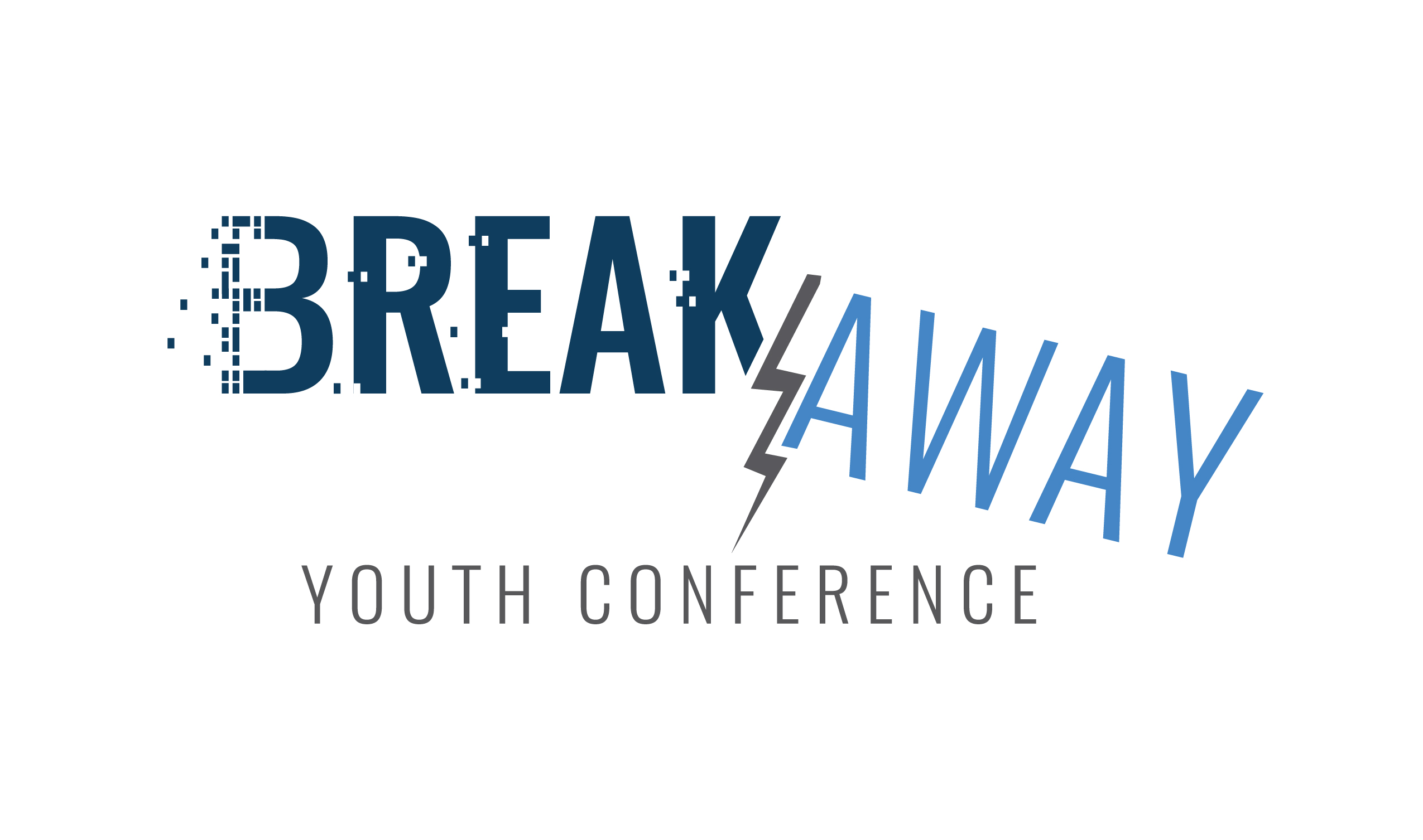 breakaway youth conference